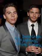 Devon Graye in General Pictures, Uploaded by: Guest