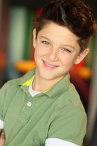 Diego Delpiano in General Pictures, Uploaded by: TeenActorFan