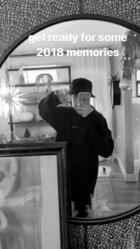 Diego Velazquez : diego-velazquez-1546368077.jpg
