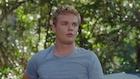 Dominic Deutscher in Mako Mermaids (Season 1), Uploaded by: TeenActorFan