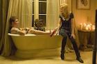 Dove Cameron : dove-cameron-1449310770.jpg