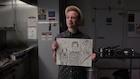 Drew Haytaoglu in Bruno & Boots: The Wizzle War, Uploaded by: TeenActorFan