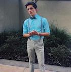 Dylan Dauzat in General Pictures, Uploaded by: webby