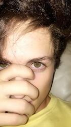 Dylan Dauzat : dylan-dauzat-1498027322.jpg