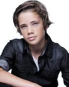 Dylan Fortunaso in General Pictures, Uploaded by: TeenActorFan