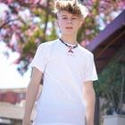 Dylan Hartman in General Pictures, Uploaded by: Nirvanafan201