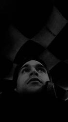 Dylan Sprayberry : dylan-sprayberry-1610921341.jpg