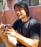 Dylan Sprayberry : dylan-sprayberry-1612556575.jpg