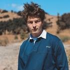 Dylan Summerall : dylan-summerall-1570846502.jpg