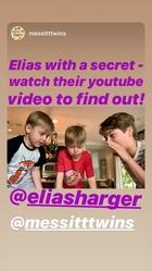 Elias Harger : elias-harger-1557858529.jpg
