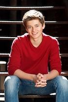 Elijah Stevenson in General Pictures, Uploaded by: TeenActorFan