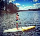 Elijah Stevenson in General Pictures, Uploaded by: Guest