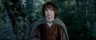 Elijah Wood : elijah_wood_1298142397.jpg