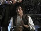 Elijah Wood : ring-ew01.jpg