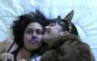 Elisa Victoria : elisa-victoria-1339570184.jpg