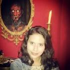 Elisa Victoria : elisa-victoria-1379008134.jpg