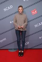 Elizabeth Olsen in General Pictures, Uploaded by: Guest