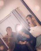 Elliott Hanna in General Pictures, Uploaded by: bluefox4000