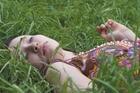 Emily Browning : TI4U_u1138218087.jpg