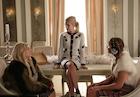 Emma Roberts : TI4U1451502368.jpg