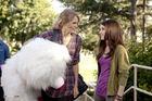 Emma Roberts : TI4U_u1279251436.jpg