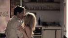 Emma Roberts : emma-roberts-1335253452.jpg
