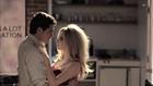 Emma Roberts : emma-roberts-1335253467.jpg