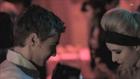 Emma Roberts : emma-roberts-1335253792.jpg