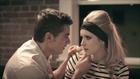 Emma Roberts : emma-roberts-1335254641.jpg