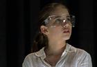 Emma Roberts : emma-roberts-1336163732.jpg
