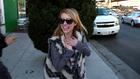 Emma Roberts : emma-roberts-1340723889.jpg