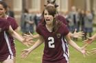 Emma Roberts : emma-roberts-1363341932.jpg