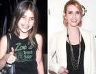 Emma Roberts : emma-roberts-1365957396.jpg