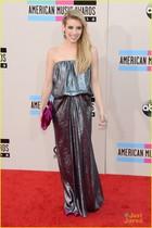 Emma Roberts : emma-roberts-1385408035.jpg