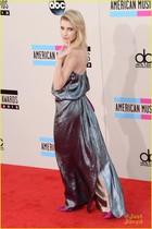 Emma Roberts : emma-roberts-1385408047.jpg