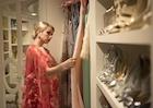 Emma Roberts : emma-roberts-1451502032.jpg