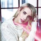 Emma Roberts : emma-roberts-1453284648.jpg