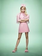 Emma Roberts : emma-roberts-1474812748.jpg