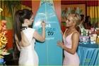 Emma Roberts : emma_roberts_1250610586.jpg