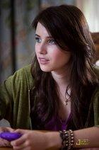 Emma Roberts : emma_roberts_1264672141.jpg
