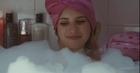 Emma Roberts : emma_roberts_1284015517.jpg