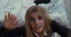 Emma Roberts : emma_roberts_1284015524.jpg