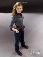 Emma Watson : emma-watson-1318615622.jpg