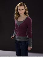 Emma Watson : emma-watson-1318615628.jpg