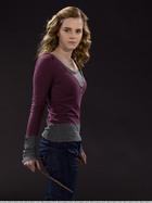 Emma Watson : emma-watson-1318615634.jpg