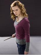 Emma Watson : emma-watson-1318615642.jpg