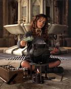 Emma Watson : emma-watson-1339183526.jpg