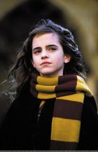 Emma Watson : emma-watson-1339183630.jpg
