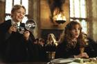 Emma Watson : emma-watson-1339183719.jpg