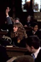 Emma Watson : emma-watson-1339183749.jpg